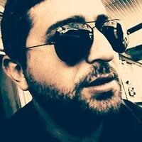 Samir Azimov, 37 лет, Близнецы, Баку