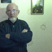 Михаил 76 Тула