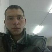 Денис 24 года (Водолей) Железинка