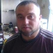 Алексей 42 года (Овен) Старый Оскол