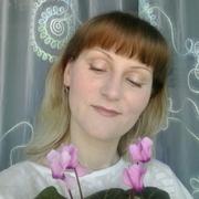 Наталья 43 года (Близнецы) Переяславка