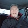 СЕРГЕЙ, 58, г.Тольятти