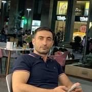Armen 39 Туркменабад