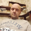 Vladimir, 33, Orenburg