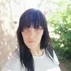 Юлия Касымова, 26, г.Кореновск