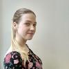 Елизавета, 26, г.Санкт-Петербург