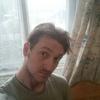 Мкасим, 29, г.Златоуст