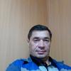 Николай, 50, г.Караганда