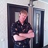 Andrey, 47, Izobilnyy