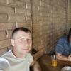 Аслан, 32, г.Белгород