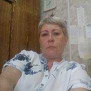 Татьяна 53 года (Водолей) Бор