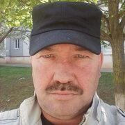 Сергей 49 Курчатов