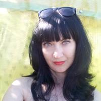 ТИНА, 50 лет, Овен, Москва