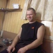 Начать знакомство с пользователем Эдуард Шерстобитов 46 лет (Водолей) в Зарубино