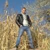 Руслан, 33, г.Покров