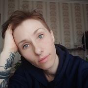 Наталья, 33, г.Тбилисская