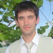Сергей 33 Солигорск