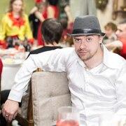 Александр Pozitiv, 21, г.Гай