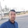 Дамирчик, 30, г.Самара