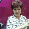 Валентина, 51, г.Аксу
