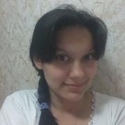 мария, 26, г.Апшеронск