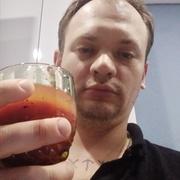Денис 31 Казань