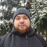 Алекс 27 Ровно