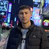 Najik, 31, г.Шымкент
