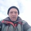 Алексанр Терновский, 50, г.Нижний Новгород