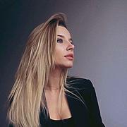 JuliaStonnel, 26, г.Вена
