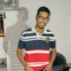 murtuza, 23, г.Исламабад