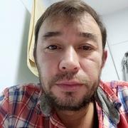 Ринат, 41, г.Карши
