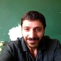 Мамука, 51 год, Телец, Тбилиси
