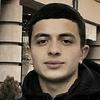 Karen, 17, г.Ереван