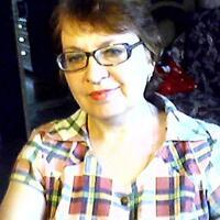 Ирина, 61 год, Рыбы, Нижний Новгород