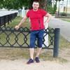 Валентин, 32, г.Жодино