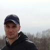 Андрей, 41, г.Ковров