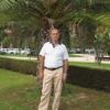 Nikolay, 61, Pereyaslav-Khmelnitskiy