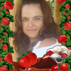 Юлия, 37, г.Андреаполь