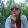 Жанна Жукова, 44, г.Уфа