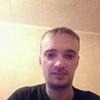 Владимир, 33, г.Одесса