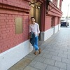 Алихан, 24, г.Балабаново