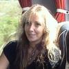 Анна Иванова, 43, г.Бийск