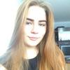 Катя, 22, г.Омск