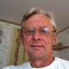 владислав, 65, г.Санкт-Петербург