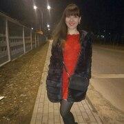 Александра, 21, г.Брест