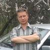 Валентин, 41, г.Алматы (Алма-Ата)