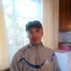 Игорь, 39, г.Якутск