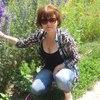 Светлана, 54, г.Фастов