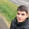 Роби, 19, г.Wokingham